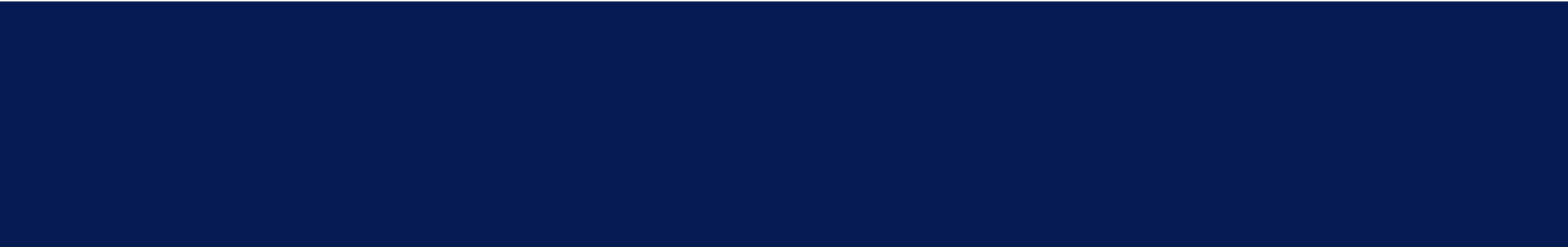 IVB Metallhandel - Österreich Handelsunternehmen - Logo